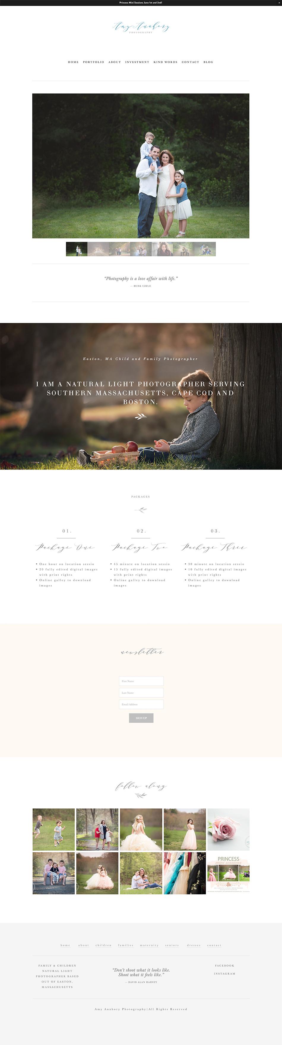 squarespace-website-design-1.jpg