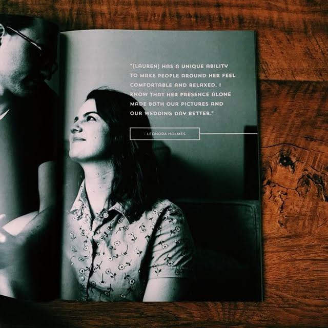wedding-photography-magazine-template-8.jpg