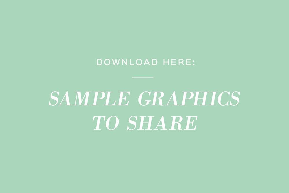 sample-graphics.jpg