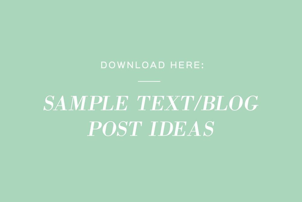 sample-wording.jpg