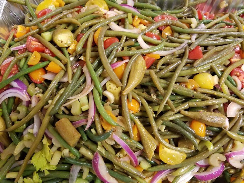 Bloody Mary Salad.jpg