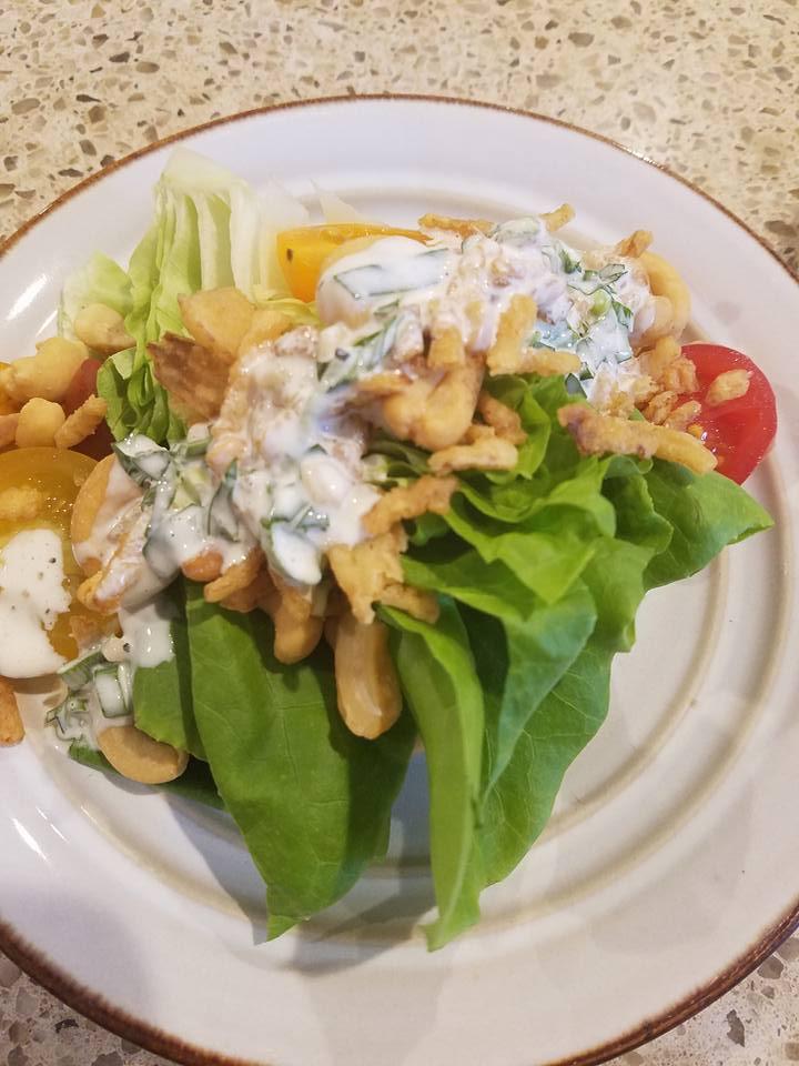 Bibb Salad with Cashews.jpg