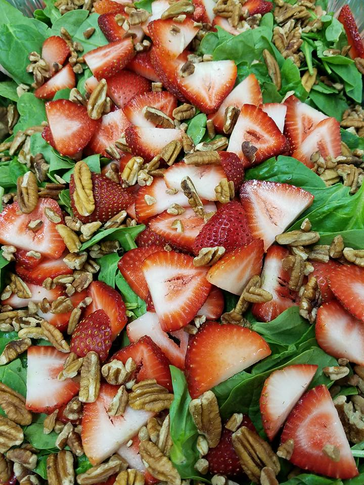 Strawberry Spinach Salad.jpg