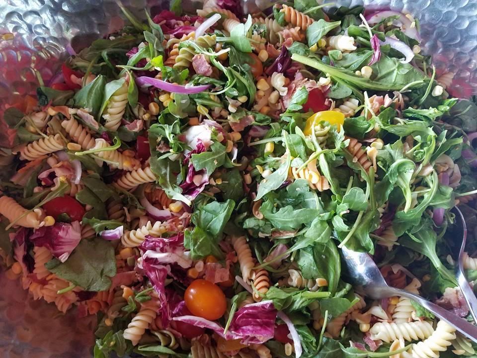 Mojo Salad.jpg