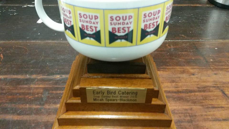 Soup Sunday Trophy.jpg
