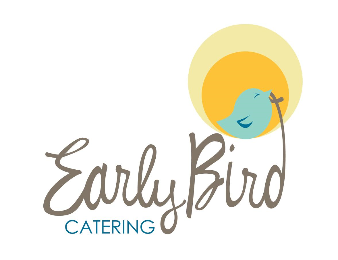 Early Bird Catering