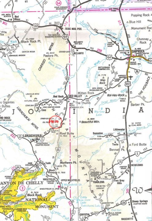 p_area_map.jpg