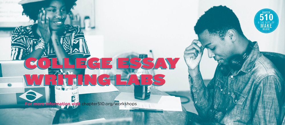 college essay writing lab for ousd high school seniors  chapter  college essay writing lab for ousd high school seniors