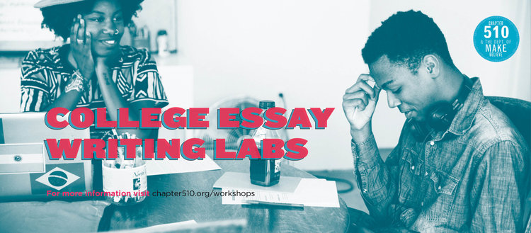 college essay writing lab for ousd high school seniors chapter  2017 monday writing lab fb v1 jpg