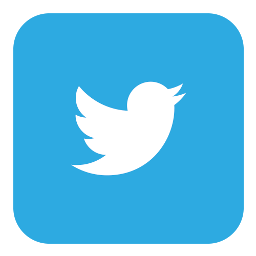 twitter-icon-square.png