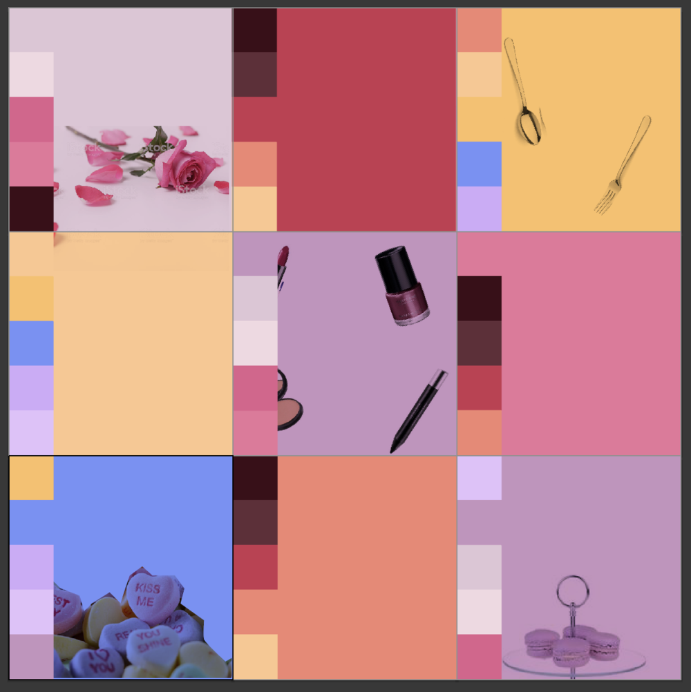 iterations_2.png