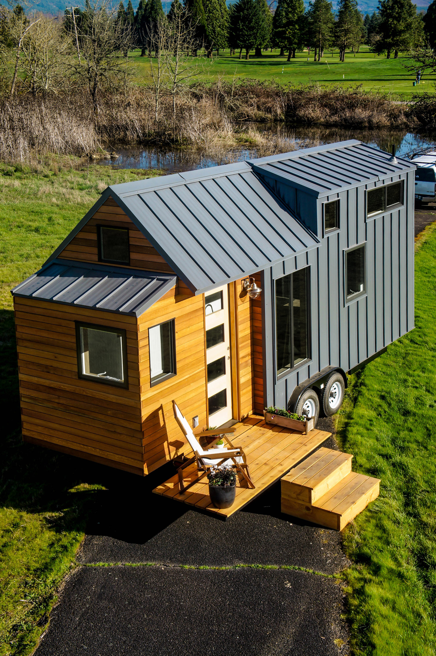 Greenleaf tiny homes distantkootshotg 1betcityfo Image collections
