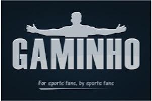Gaminho.jpg