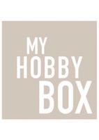 MyHobbyBox.jpg