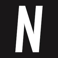 Nunki.png