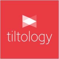 Tiltology.jpg