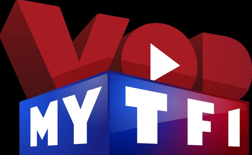 logo_mytf1_vod_2013_RVB.png