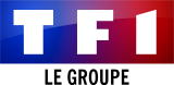 tf1_logo_groupe.png