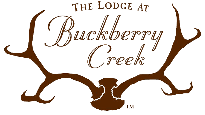 Buckberry Lodge
