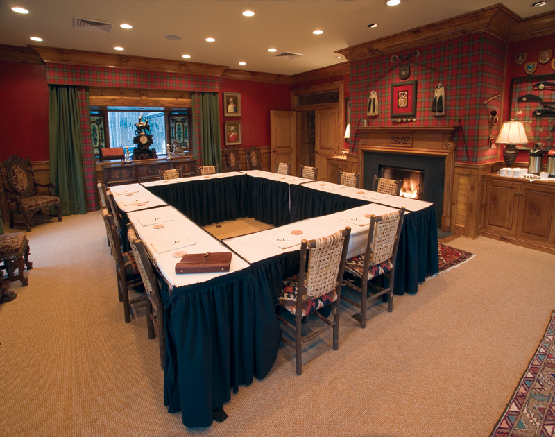 BBL Board Room Meeting Setup.jpg