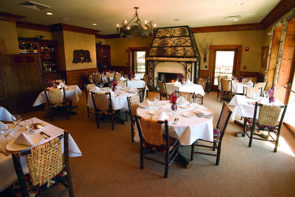 BBL Restaurant Dining.jpg