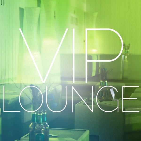vip lounge.jpg