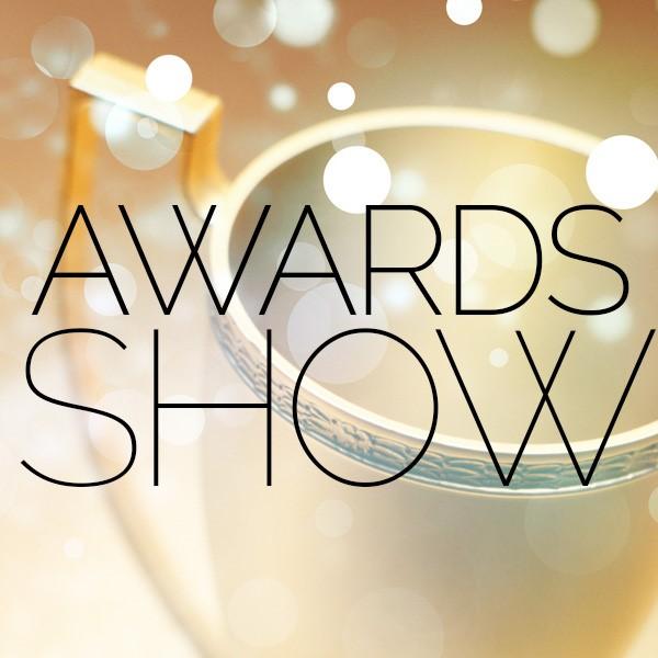 award show.jpg