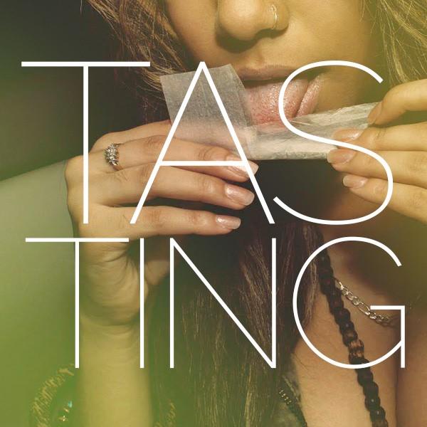 tasting.jpg