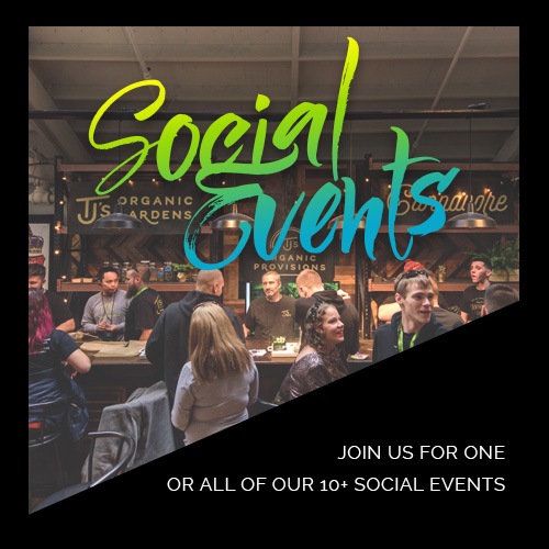 social events (1).png