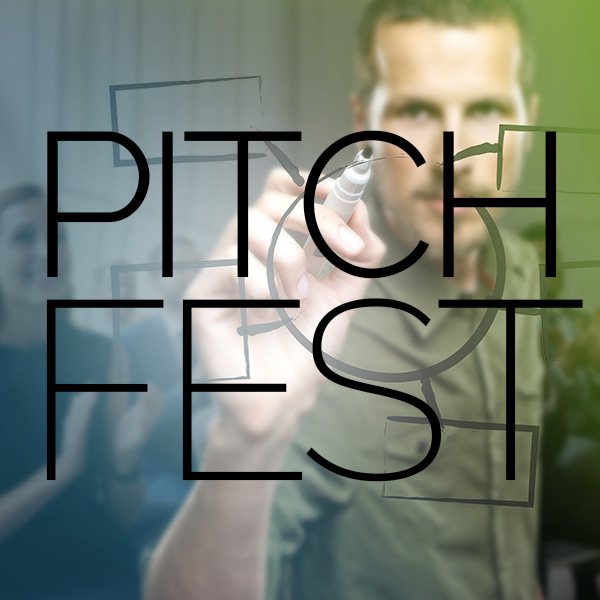 eventimage-pitchfest.jpg
