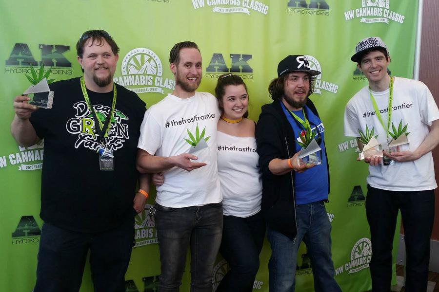 anc2015-winners.jpg