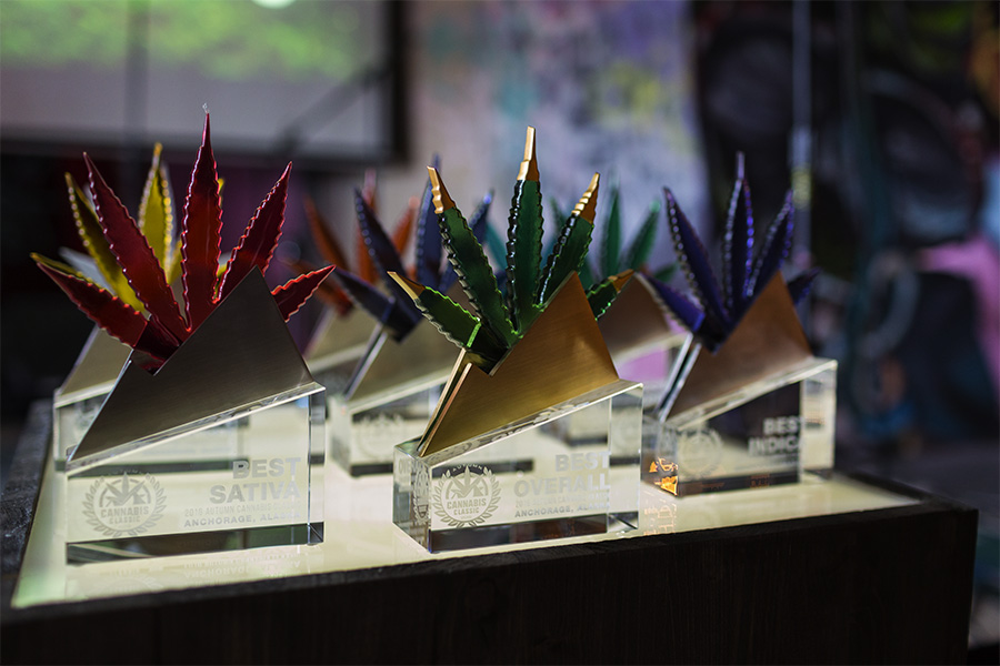 autumnclassic2016-awards.jpg