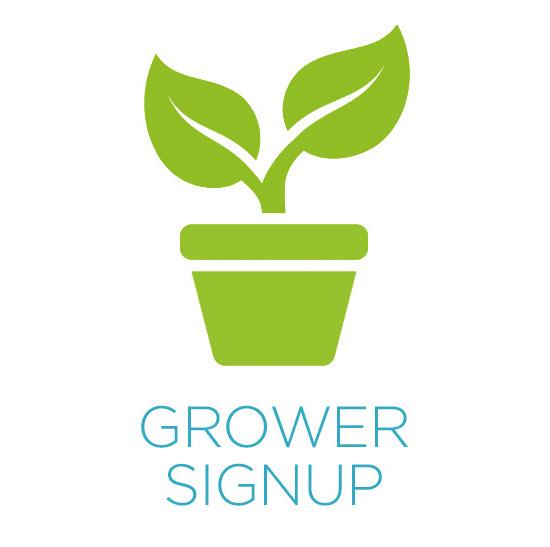 icon-growers.jpg