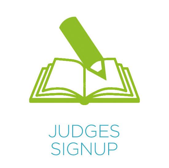 icon-judges.jpg