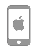 icon-apple.jpg
