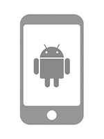 icon-android.jpg