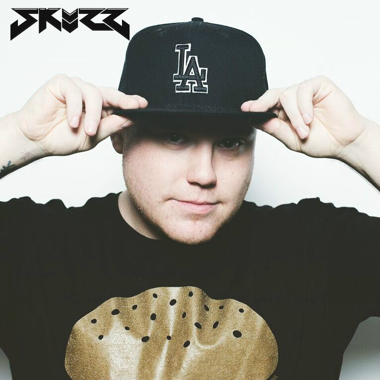 skuzz promo black.jpg