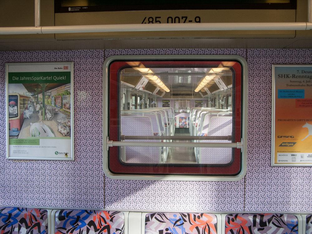 20040606_144.jpg