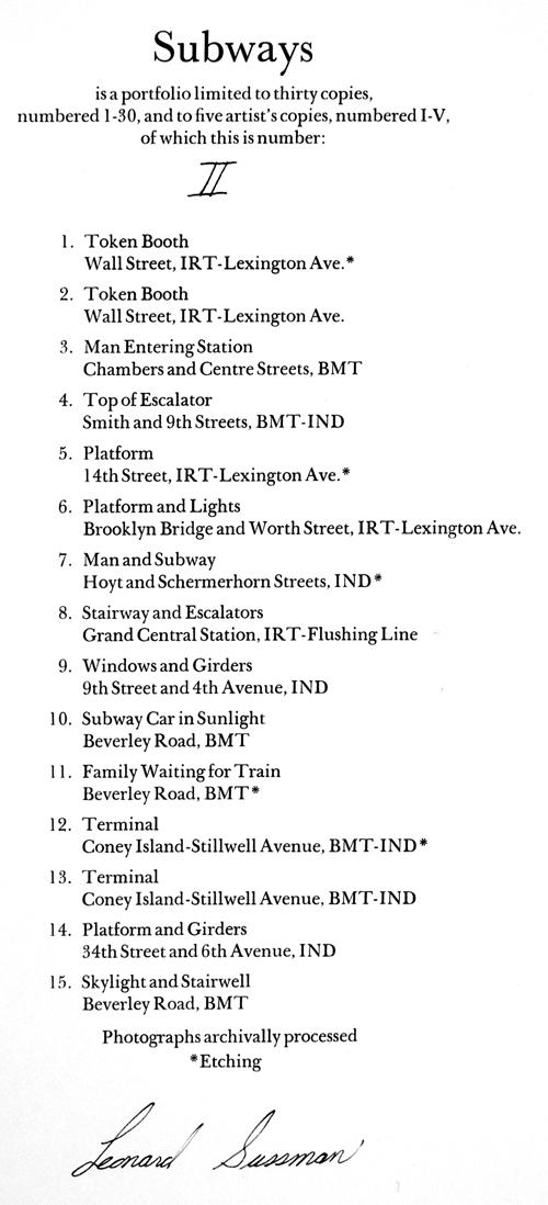 Subways-contents.jpg