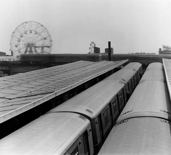 13. Terminal, Coney Island-Stillwell Avenue, BMT-IND.jpg
