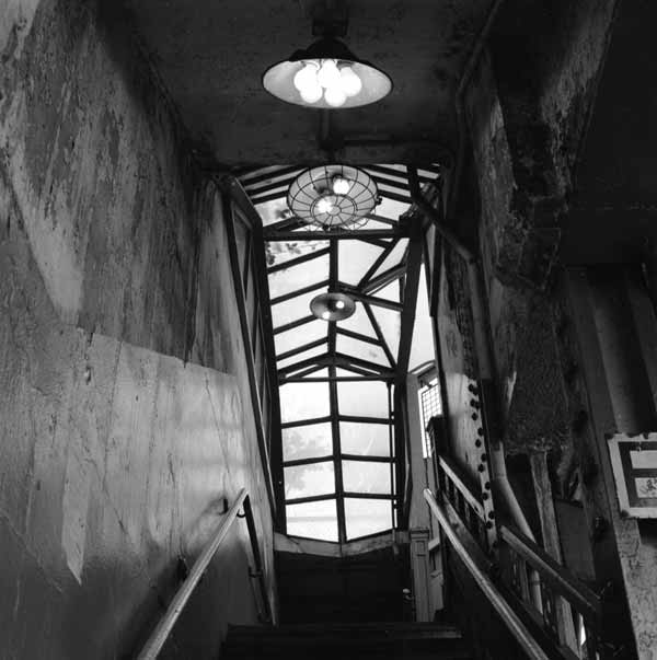 15. Skylight and Stairwell, Beverley Road, BMT.jpg