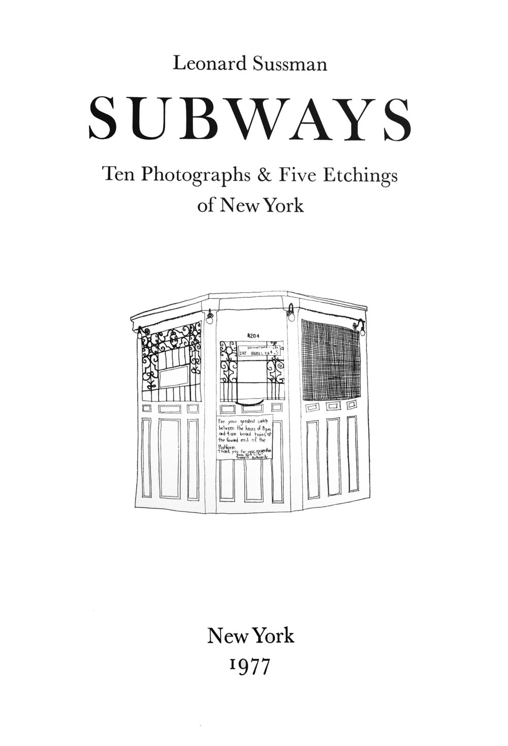 Subway etching token booth.jpg