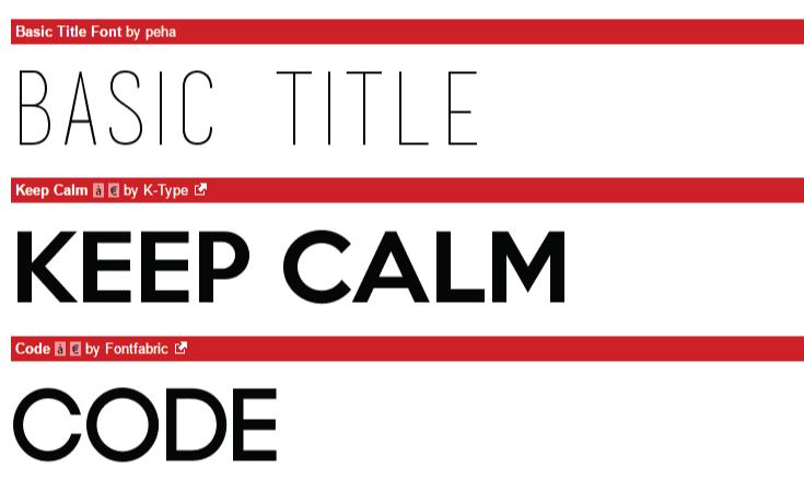 Casey-Evans-Creative-Sans-Serif-Font-Examples.jpg