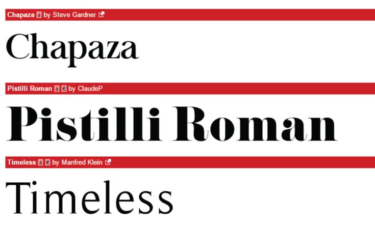 Casey-Evans-Creative-Serif-Font-Examples.jpg
