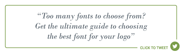 CTT-Ultimate-Font-Guide.jpg