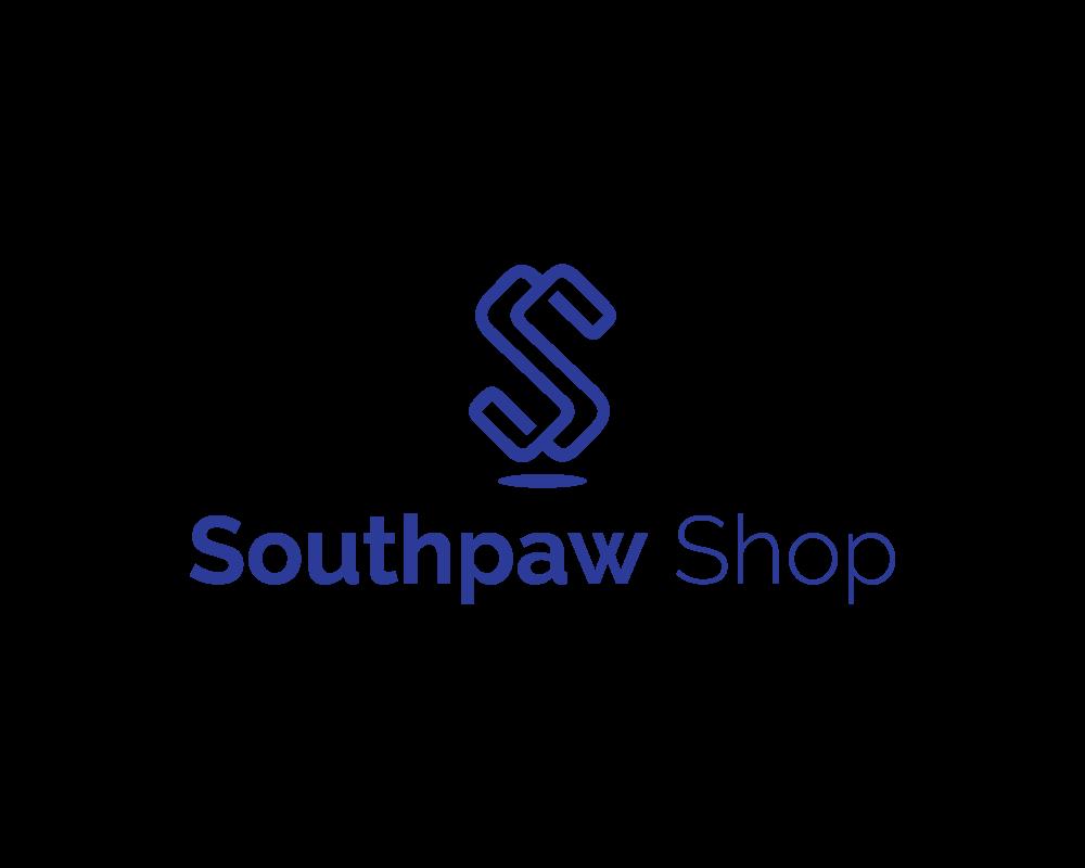 ss-logo-design-portfolio.png