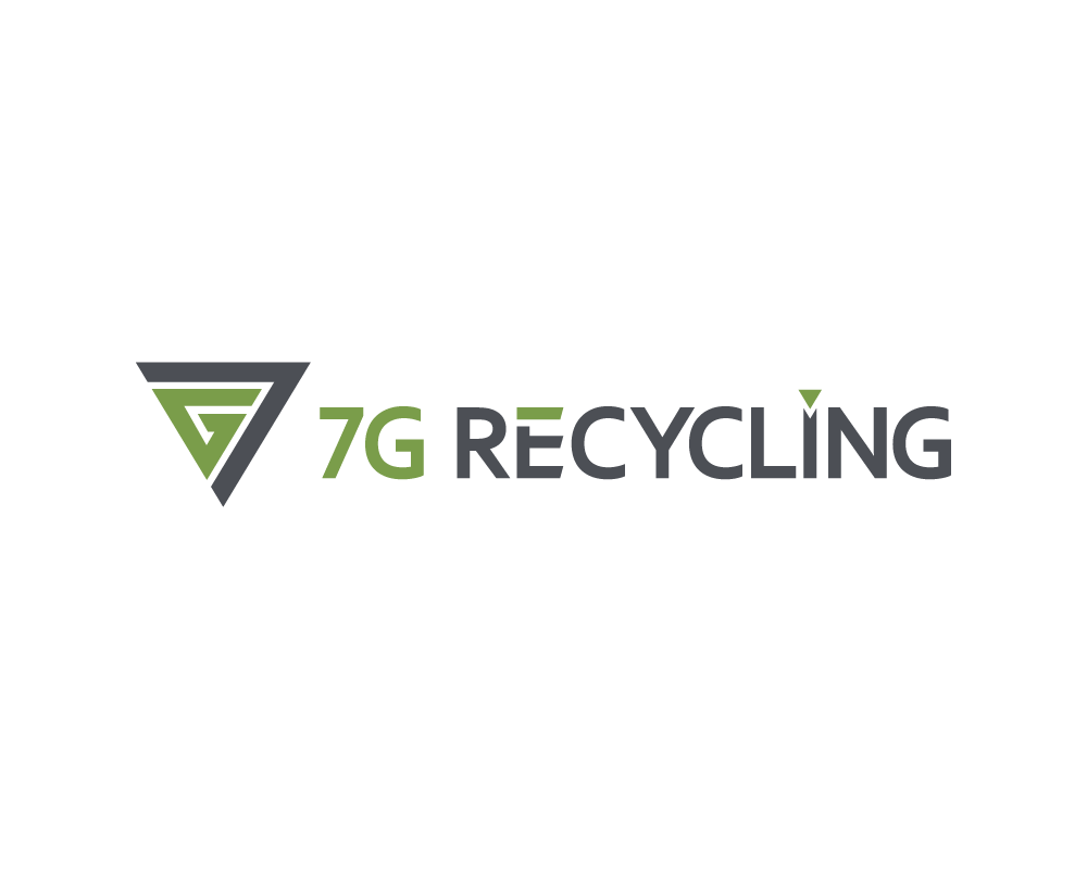 7g-logo-design-portfolio.png