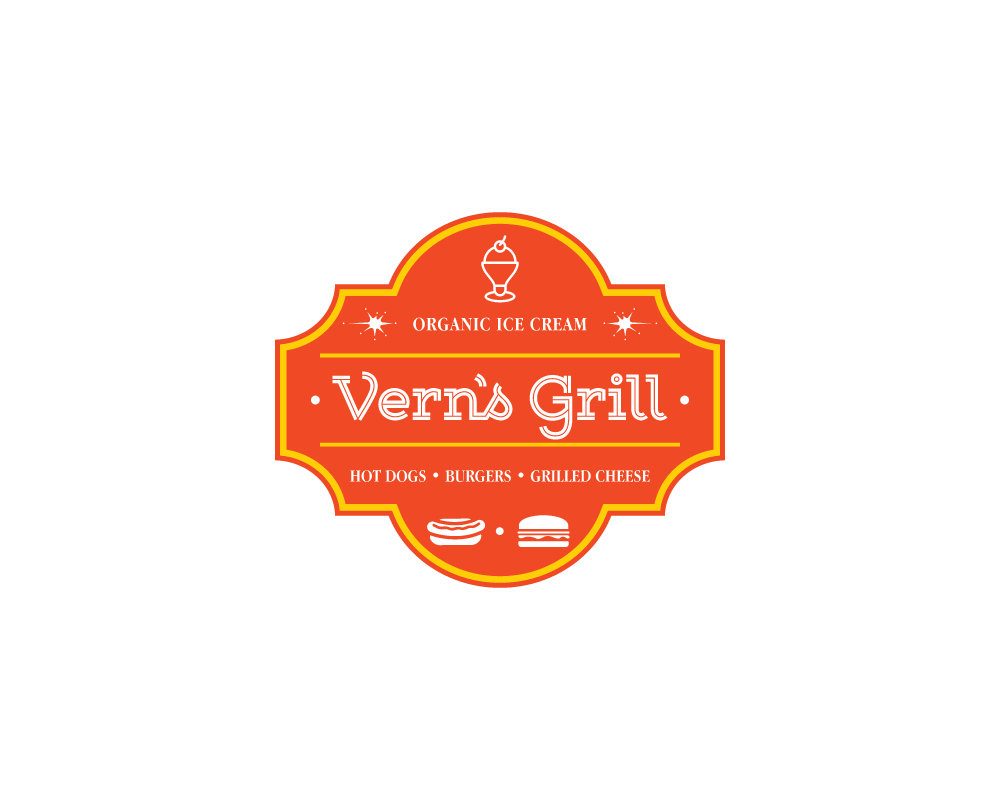 vg-logo-design-portfolio.png