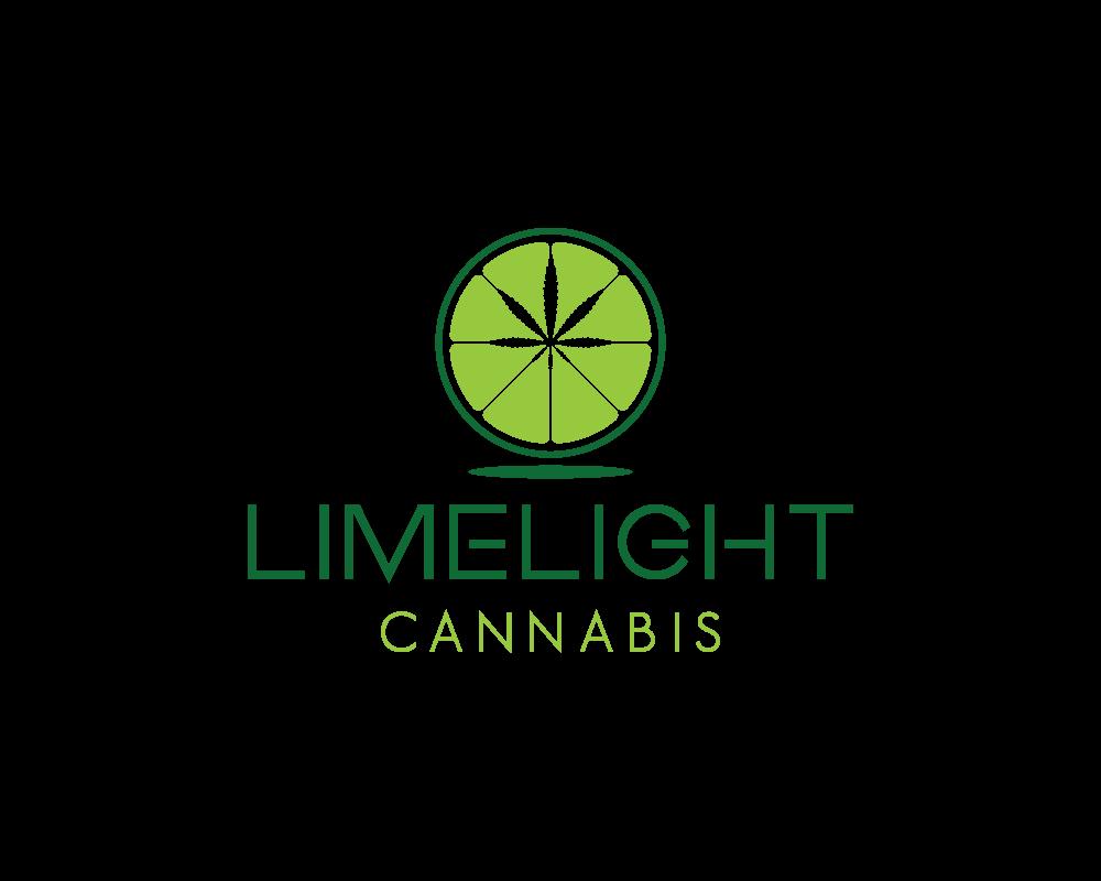 llc-logo-design-portfolio.png