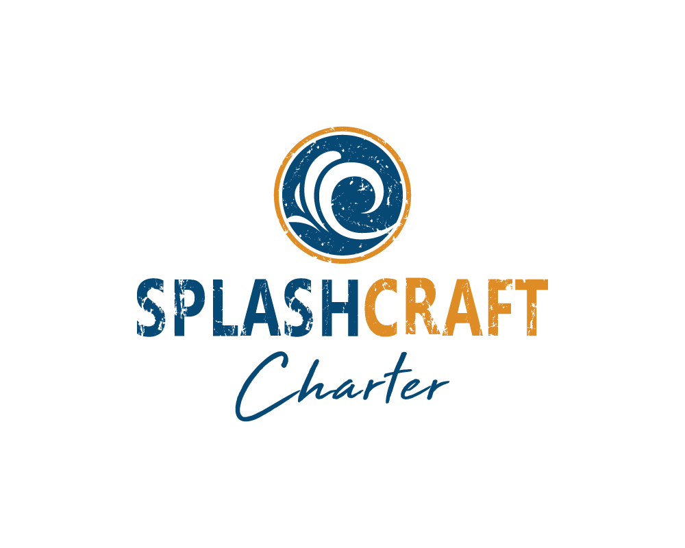 scc-logo-design-portfolio.png
